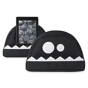 tmproducts ipad kissen fl zbag tablet kissen computer zubeh r. Black Bedroom Furniture Sets. Home Design Ideas