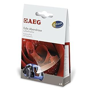AEG ASRO s-fresh Edle Abendrose