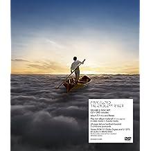 The Endless River (Coffret CD + DVD)