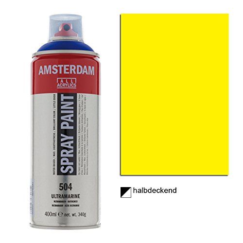 neu-amsterdam-spruhfarbe-400-ml-primargelb