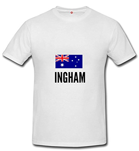 t-shirt-ingham-city-white