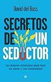 Image de Secretos de un seductor