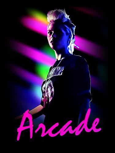 arcade-ov
