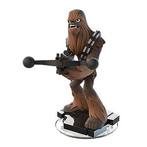 Disney Infinity 3.0 – Figura Star Wars : Chewbacca