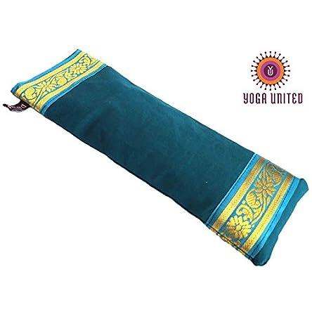Yoga United Lavender Eye Pillow