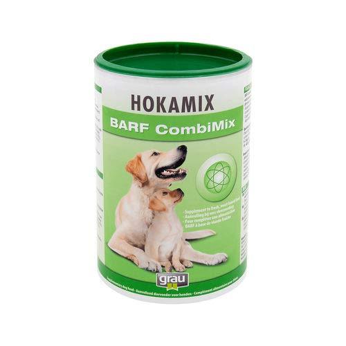 Hokamix Barf CombiMix - 400 gr -