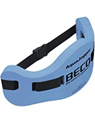 Beco Aqua – Cinturón de entrenamiento para deportes acuáticos