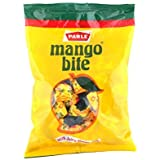 Parle Mango Bite, 289 G (Pack Of 1) Sold By SB™
