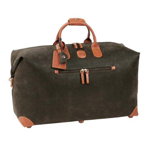 Brics Life Travel Bag BLF00201.278