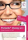 ProSaldo Money 2011