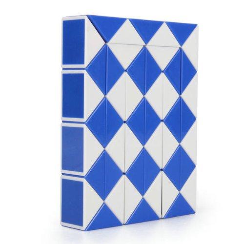 cubo-magico-serpiente-48-piezas-juego-mesa-ingenio-para-ninos-nuevo