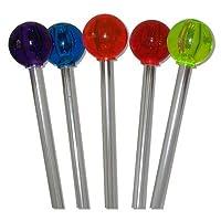 Karen Pryor Lollipop bâton de cible pour l'entraînement