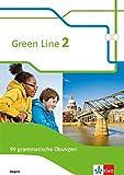 ISBN 3128030936