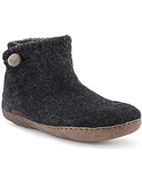 Suchergebnis auf für: Fair Trade Wolle