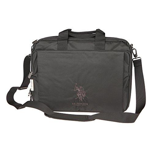 uspolo-assn-aktentasche-handtaschen-organisator-mit-gurt-mod-us15w019-6