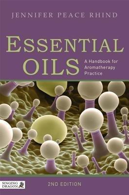 [(Essential Oils: A Handbook for Aromath...