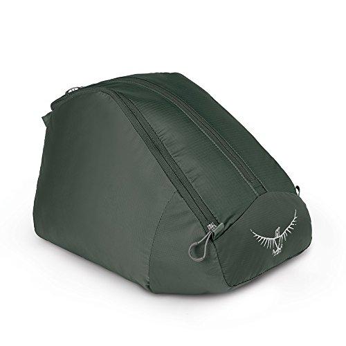 Osprey Ultralight Boot Cube - Shadow Grey - Rv-schuhtasche