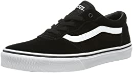 vans of the wall zapatillas