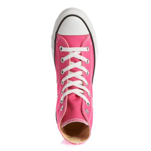 Converse M3310C - Chaussures - Mixte Adulte Rose