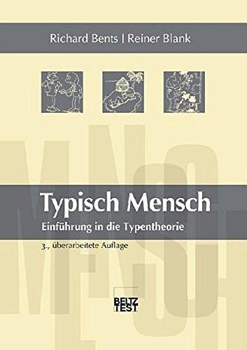 Typisch Mensch: Einführung in die Typentheorie