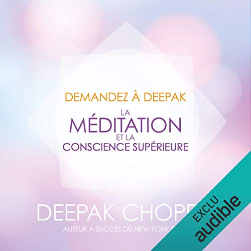 Livre audio Religions et Spiritualités
