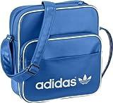 adidas Herren Tasche Adicolor Sir Bag