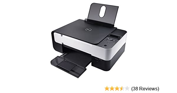 dell 926 printer manual owners manual book u2022 rh userguidesearch today Dell A940 Copier Toner Dell Printer A920 All One