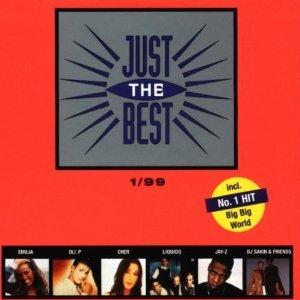 various -  VIVA Hits 4 (CD1)