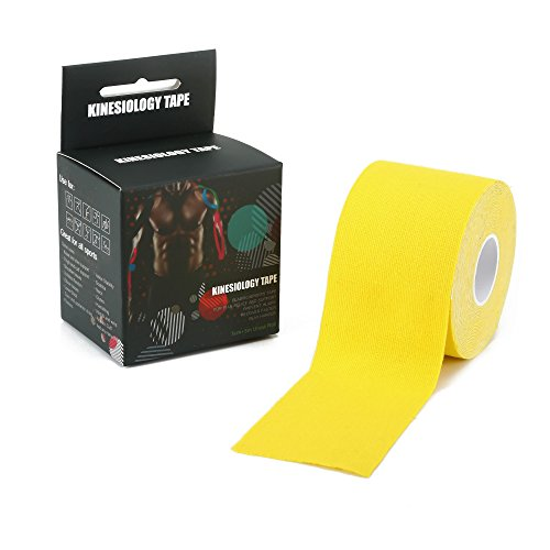 kinesiology-tape-perfect-support-for-sports-athletic-relieve-pain-and-sore-muscles-knee-shoulder-bac