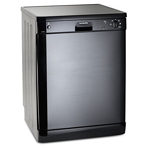 montpellier-dw1254k-black-fullsize-dishwasher-free-delivery-within-england-and-wales-only-mon-friday