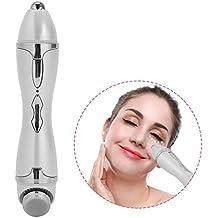 El masajeador de ojos onda ultrasónica ,Eliminar Arrugas las ojeras y bolsas debajo de los