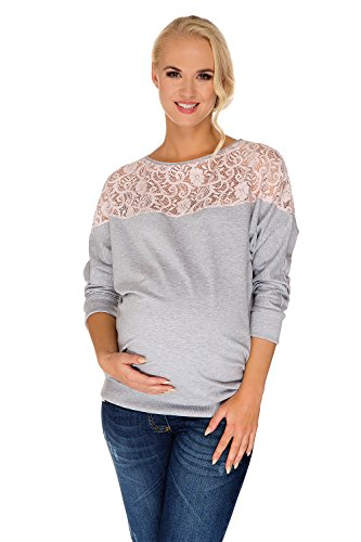 maglia-premaman-felpata-ashley-rosa-m-medium-abbigliamento-premaman-my-tummy-rctm