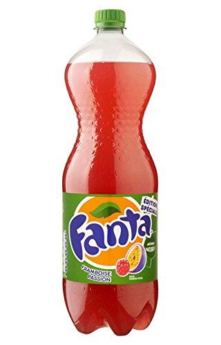 fanta-framboise-passion-15l-pack-de-6