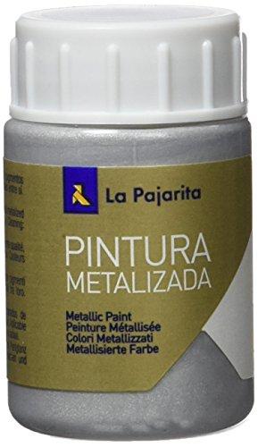 la-pajarita-me-1-pintura-metalizada-pajarita-35ml-plata