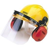Draper 69933 - Protector para oídos