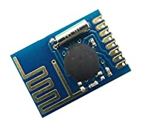 Eastern Computers Class NRF24L01 2.4G Wireless Data Transmission Module (SMD 1.27)