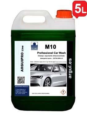 m10-5-litros-professional-car-wash-champu-espumante-ultra-concentrado-detergente-neutro-extra-brillo