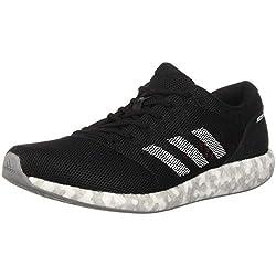 Adidas Adizero Sub2, Zapatillas de Running para Hombre, Azul (Hiraqu/Cblack/Ftwwht Hiraqu/Cblack/Ftwwht), 41 1/3 EU
