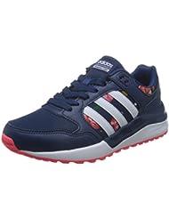 adidas Cloudfoam Super 20k, Zapatos para Correr Mujer