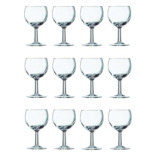 luminarc-12-verres-a-pied-ballon-25-cl-e5063-12