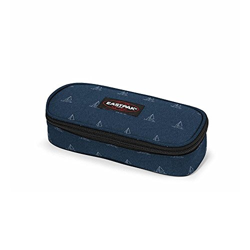 Eastpak Oval Single Little Boat