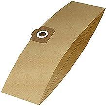 suchergebnis auf f r k rcher a 2801 plus. Black Bedroom Furniture Sets. Home Design Ideas