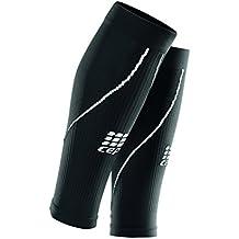 CEP Sleeve Cep Pro+ Calf Sleeves 2.0 - Calcetines, color negro, talla DE: III