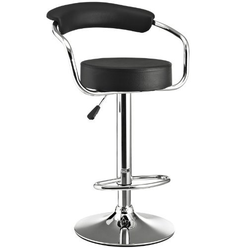lexmod-diner-bar-stool-in-black-by-lexmod