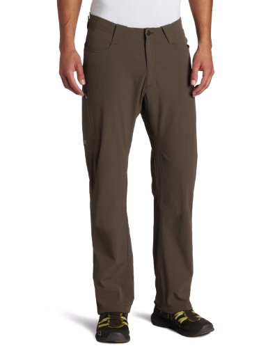 outdoor-research-ferrosi-pants-32-mushroom-32-32
