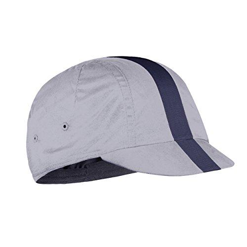 POC Fondo Cap navy black/phosphite grey 2017 Kopfbedeckungen