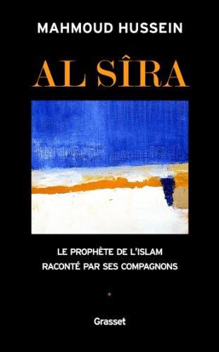 Al Sira Tome I (essai français)