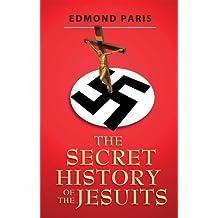 Secret History of the Jesuits