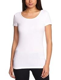 In Wear Parth SSP Women's T-Shirt