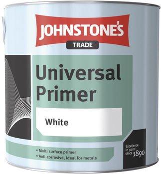1ltr-johnstones-trade-universal-primer-white